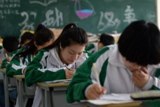 """2021高考将至考试如何备考 这份""""高考秘籍""""值得参考"""