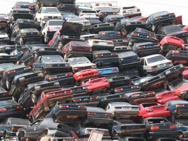 【私家车多少年报废】私家车多少年报废年限,最新规定