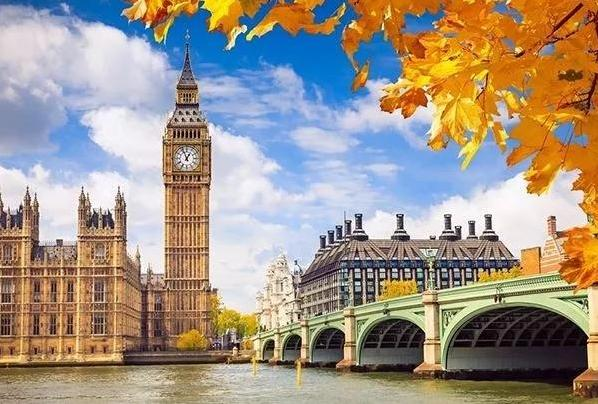 英国恢复线下教学多所院校公布9月秋季教学计划!9月赴英留学需要注意什么?