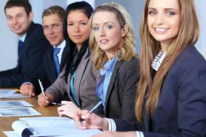 2021最新美国商科专业前10名大学GMAT要求汇总,快来看看你达标了吗?