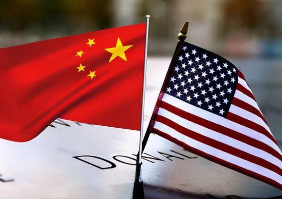 中国制裁1名美国人 禁止其入境 为什么中国制裁1名美国人禁止其入境