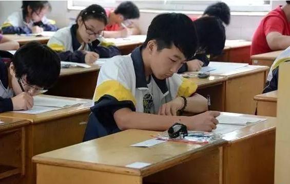 中考回归课本学习有奇效 中考回归课本的重要性家长一定要教给孩子