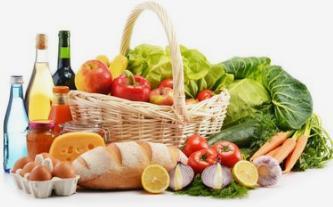 为什么夏季更容易疲劳困乏?如何通过饮食来赶走夏季疲倦呢?