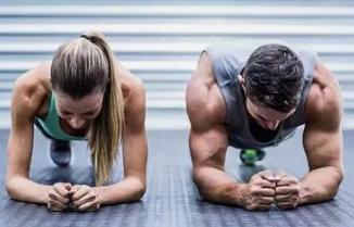 力量训练之后再做有氧运动有何坏处?力量训练与有氧运动应该交叉进行