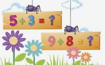 小学生怎么学好数学?良好学习习惯的培养应当是多层面的