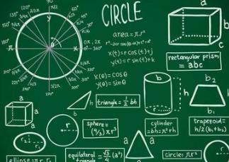 中学阶段如何才能学好数学?做好数学笔记很重要!