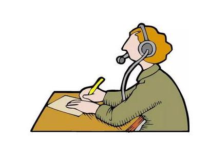 高三英语学习方法和技巧分析 值得每个高三考生借鉴
