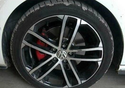【高尔夫gti轮胎选择那个品牌好?】高尔夫gti轮胎选择那个品牌好?