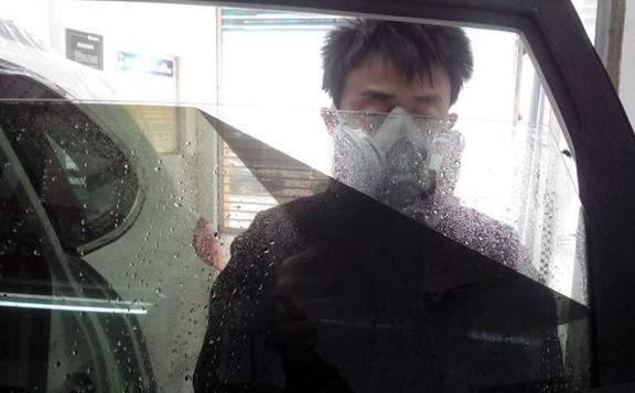 【威固汽车贴膜】一般威固汽车贴膜需要多少钱?