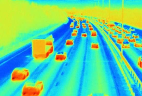 Valeo与TomTom最新技术验证 此次技术验证旨在将安全自动驾驶推向新高度