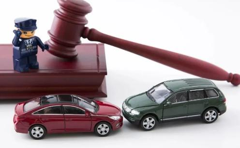 《道路交通事故处理程序规定》轻微肇事逃逸怎么处罚?