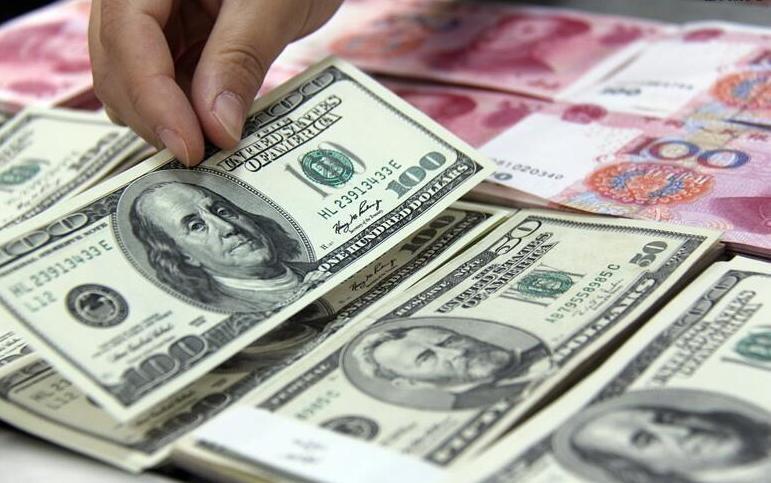 美元贬值是人民币回归6.3最大影响因素吗?最近人民币回归6.3有哪些因素?