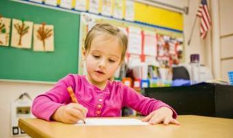 怎么运用心理学做好孩子的教育呢?儿童早教机构心理学常识