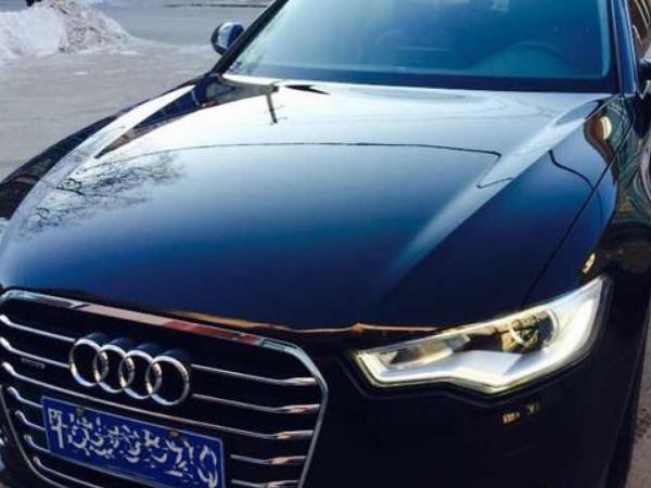 【汽车漆面镀膜】汽车漆面镀膜的好处与坏处