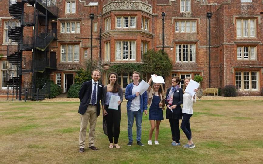 想跨专业申请英国读研?2021年怎样跨专业申请英国读研?