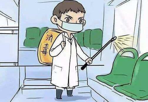 最新消息广州全员核酸检测 广州扩大坚持范围广州全员核酸检测