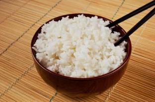 米饭没有营养,是垃圾食品之王?吃米饭会增加糖尿病的风险?