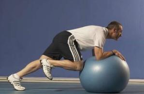 力量训练注意事项,不仅有助于提升训练效果,还能防止运动损伤