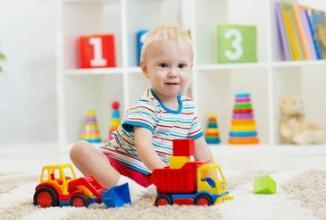 什么是婴幼儿早教?谁更适合做婴幼儿早教?