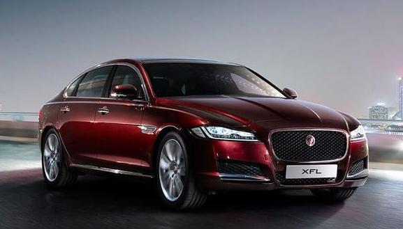 近期将上市新车有哪些 六月新车上市哪几款?