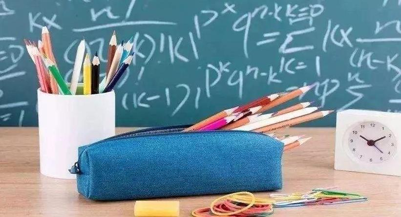 高考倒计时一周考生们能做什么?越是到考试最后一刻越要保持好心态