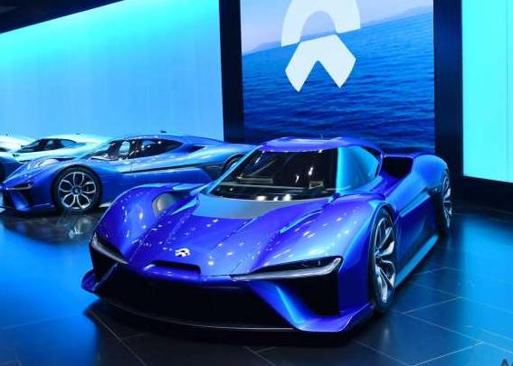 电动车销量合适超过燃油车 世界进入电动车时代面临着怎样的困难?
