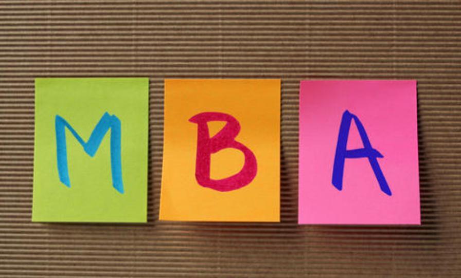 申请国际MBA的自我优势该如何展示? 如何成功申请国际MBA?