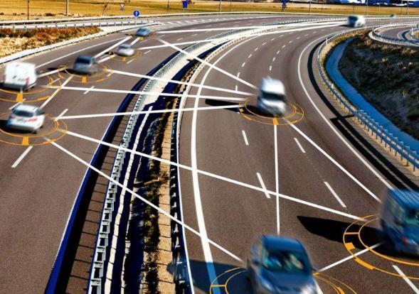 智能网联汽车创新应用路线图 智能网联汽车创新应用路线图核心成果发布