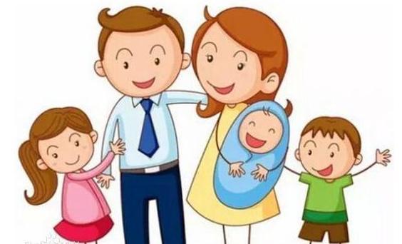 最新三孩生育政策来了!三孩生育政策全面开放有哪些好处