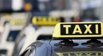 北京出租汽车实现网约化运营全市约6万辆出租车将基本实现全量网约化