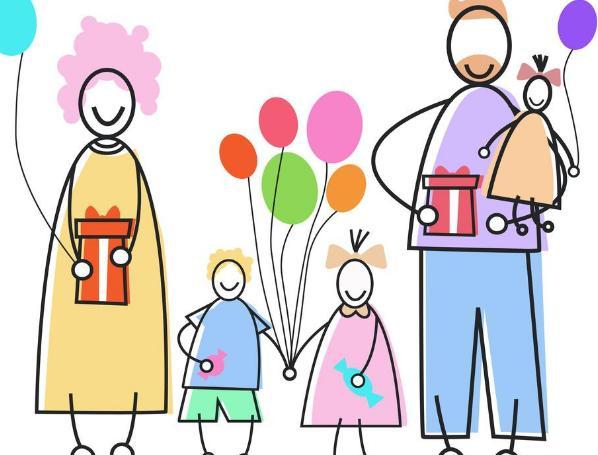 三孩生育政策来了 家长们对于最新的三孩政策了解吗我们应该怎么看待三孩政策?