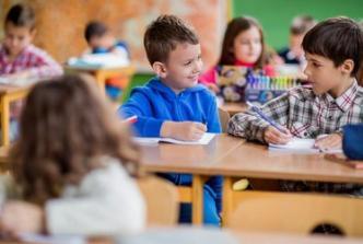 如何选择适合自己的专业?小学教育专业学什么?