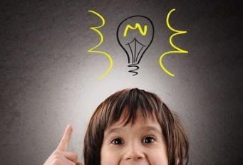 如何发展适合学龄前儿童的早教?早教班教的知识和技能完全可以通过日常学习和锻炼获得