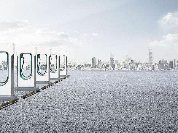 充电桩发展困难的原因在哪里? 要如何找到充电桩发展方向?