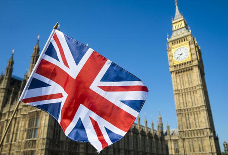 """准G5王爱曼华的""""炮灰专业""""&""""捡漏专业"""",英国留学生申到就是赚到!"""