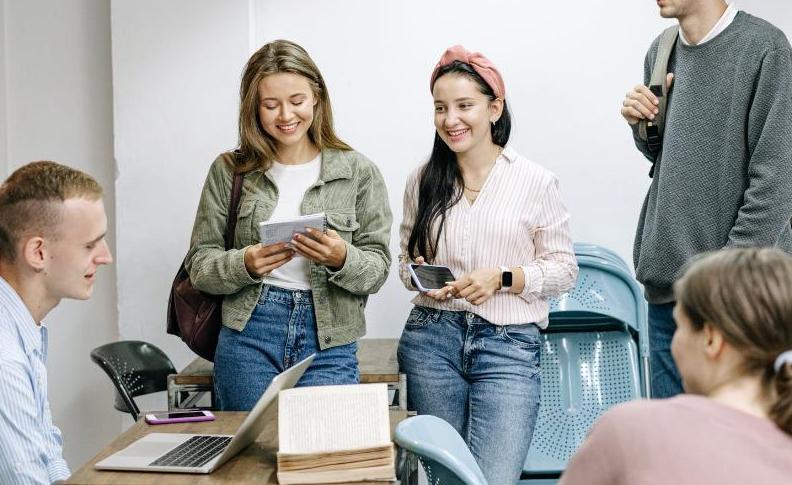 2021年高考进入倒计时!高考留学想两手抓?快来看看如何规划