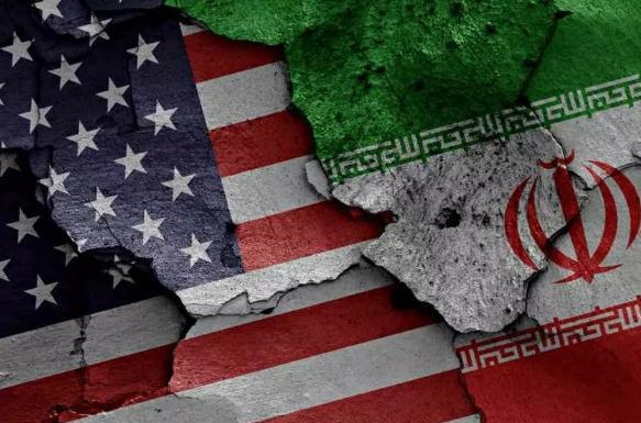 美扣押伊朗油轮卖掉船上石油获利最新消息 美国扣押伊朗出售给中国的石油