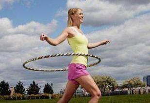 转呼啦圈的好处有哪些?转呼啦圈的注意事项有哪些?