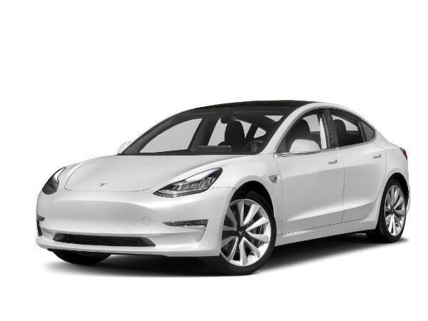 特斯拉model 价位 最真实特斯拉model3试驾评测