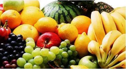 夏季想要养生应该多吃哪些瓜果食物?夏季哪种瓜果食物对身体好?
