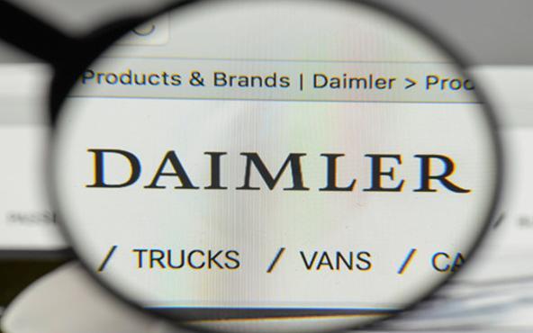 戴姆勒与诺基亚被迫达成专利和解戴姆勒与诺基亚被迫达成专利和解反映了什么问题