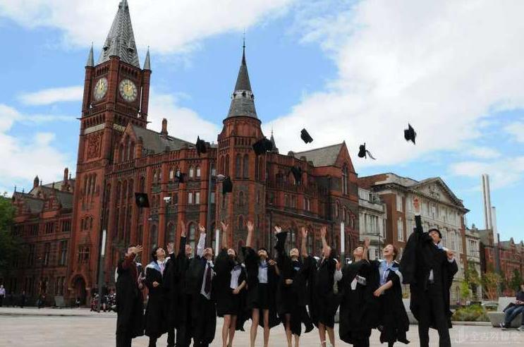 2021年工作党还能申请英国留学吗?工作党申请英国留学有哪些优势?