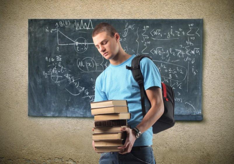 可以申述IG/A-level成绩吗?对IG/A-level成绩不满意该怎样申诉?