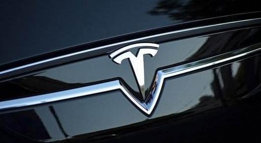特斯拉公司召回部分进口汽车 特斯拉汽车公司召回部分进口Model 3