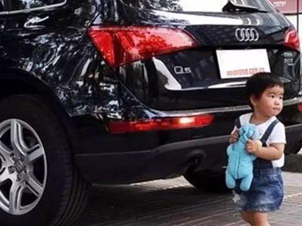 开车之前应该检查什么?车辆在行驶前要做哪些日常检查?