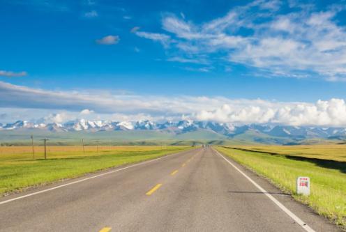 2021年端午假期去新疆哪兒好玩?2021年最全新3天游遍新疆攻略