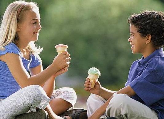 男孩思维与女孩思维有啥区别? 男孩和女孩的思维方式不同在哪里?