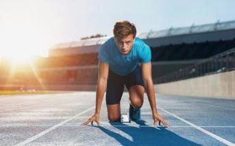运动真的能治疗疾病吗?不仅如此,运动健身还可以预防疾病!