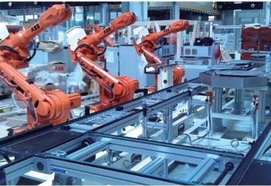 2021高端装备制造业发展前景如何?华夏高端装备ETF6月8日上市吗?