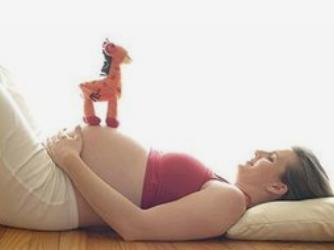 目前常用的胎教方法主要有3种 胎教究竟怎么教?可根据时间来